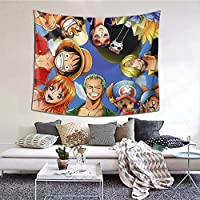 Brand New Tapestry Dress, One Piece (1), Wall Hanging, Interior, Stylish, Poster, Wall Decor, Multi-functiol, Home Decor, Bedroom Room, Persolized Gift, Decorative Supplies, Housewarming Gift, 59.1 x 51.2 inches (60x50inch/150x130cm)