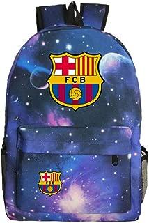 mei travel school