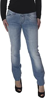 Manila Grace Womens Jeans