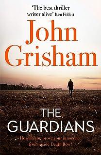 The Guardians [SP]