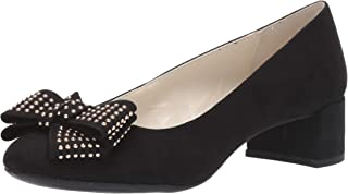Best studded bow pumps Reviews