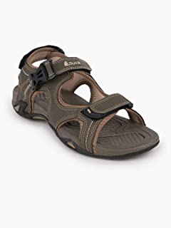 c56f925a76a Amazon.in: Last 30 days - Sandals & Floaters / Men's Shoes: Shoes ...