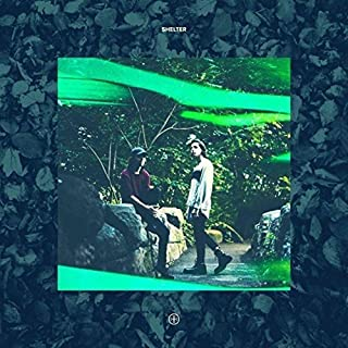 Shelter the Complete Edition