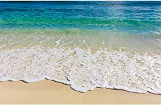 Best beach tile stickers Reviews