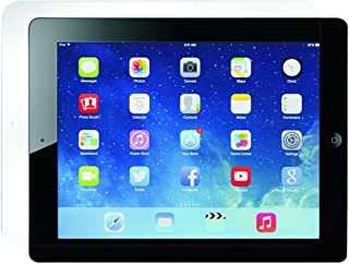 Fellowes PrivaScreen Privacy Filter for Apple iPad mini 2/3 – Landscape (4815501)