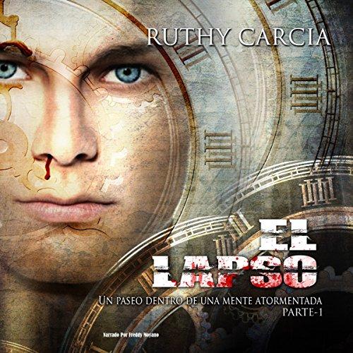 El Lapso [The Lapse] Titelbild