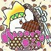 バレンタインデーキッス ~僕にチョコください~