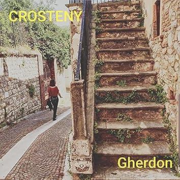 Gherdon