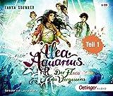 Alea Aquarius.Fluss des Vergessens 6.1