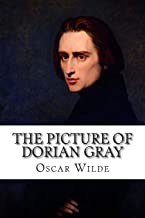 Best the picture of dorian gray oscar wilde Reviews