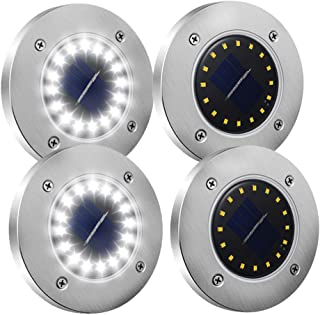 Best standing lights lowes Reviews