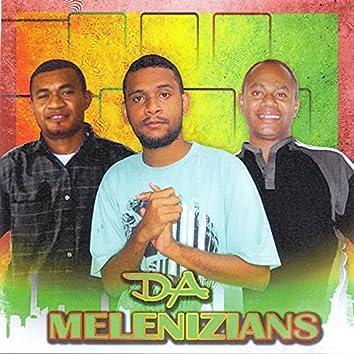 Da Melenizians