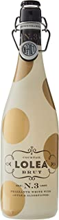 comprar comparacion Lolea Nº3 Brut Sangría - 750 ml