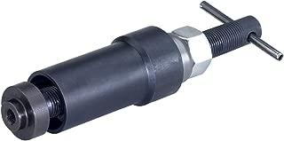 OTC 7455 Fuel Injector Nozzle Tool for Mack