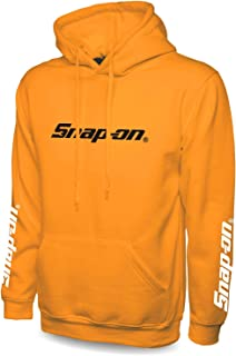 Mechanic Snap-on Snapon Snap On inspired Tools Hoodie garage spanner