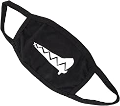 Best black mask with teeth Reviews