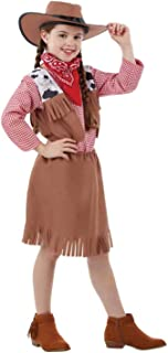 fun shack Kids Character Costumes Childrens Storybook Movie Outfits - Choice of Styles