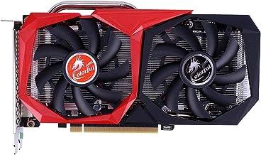 Colorful GeForce GTX 1660 SUPER NB 6G
