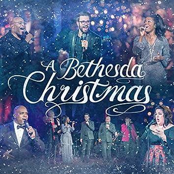 A Bethesda Christmas