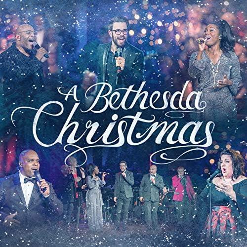 Bethesda Music