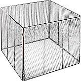 Brista Komposter80X80X70 Cm
