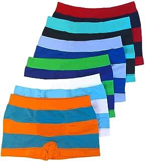 blue's clues underwear