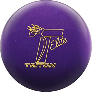 Best triton bowling ball Reviews