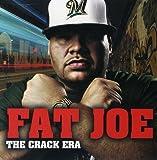 Songtexte von Fat Joe - The Crack Era