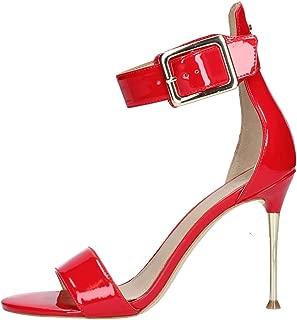 Amazon.it: Guess Sandali moda Sandali e ciabatte: Scarpe