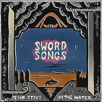 Sword Songs