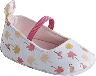 5425840551a5e Amazon.fr   VERTBAUDET - Chaussures fille   Chaussures   Chaussures ...