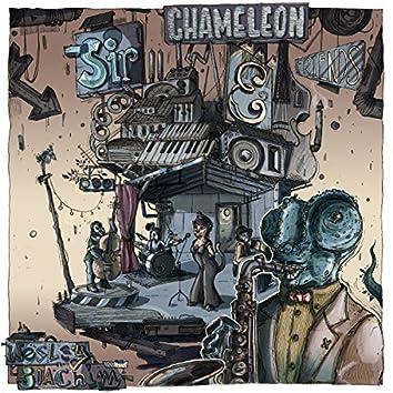 Sir Chameleon & Friends