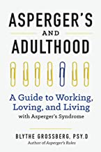 Best asperger syndrome a love story Reviews