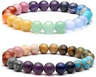 handmade natural gemstone jewelry