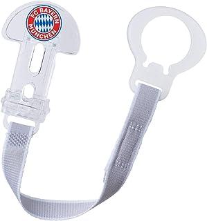 FC Bayern München Schnullerband