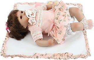 Amazon.es: muñeco bebe blandito