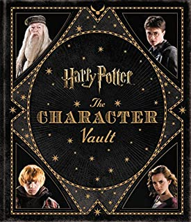 Best great harry potter costumes Reviews