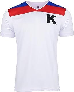 tuffasport Kickers Trikot, Made in Europe, XL und XXL