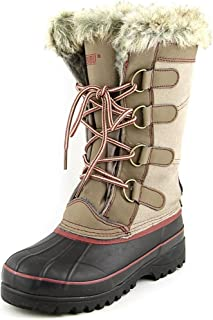 Best north star shoes Reviews
