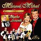 Singen die Größten Hits Von Slavko Avsenik