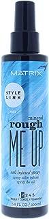 Matrix Style Link Mineral Rough Me Up Salt Infused Spray, 6.8 Fl. Oz.