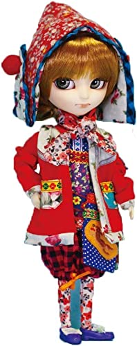 ofrecemos varias marcas famosas Pullip Dolls Isul Isul Isul Tete 11  Fashion Doll (japan import)  precios razonables