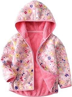 d7e12b5b3e456 Amazon.fr : Manteaux et blousons : Vêtements : Blousons, Manteaux ...
