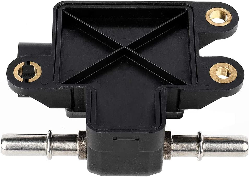 INEEDUP Flex Fuel Sensor Fit For 2012 Buick Long-awaited SEAL limited product fo for LaCrosse