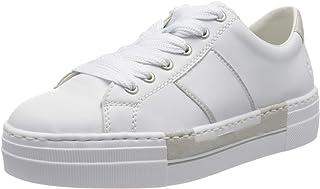 Rieker Dames voorjaar/zomer N4997 sneakers