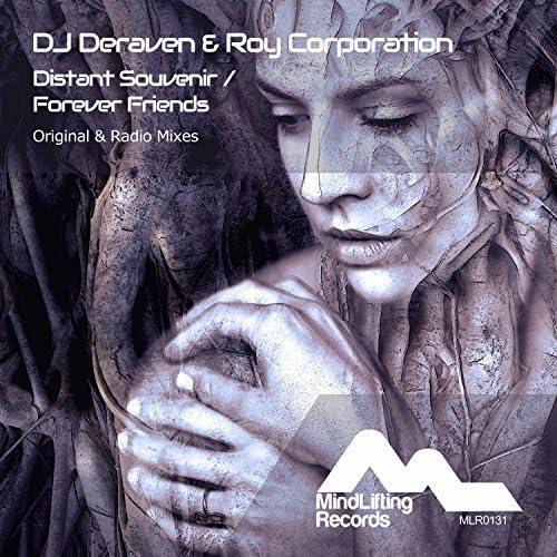 DJ Deraven & Roy Corporation