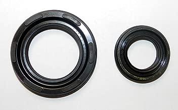 1987-2006 Crankshaft Bearings /& Seals Yamaha Banshee 350 Crank Shaft