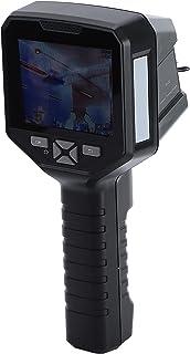 Hoge nauwkeurigheidscamera, warmtebeeldcamera Handig om in meerdere omgevingen te gebruiken om in meerdere omgevingen te w...
