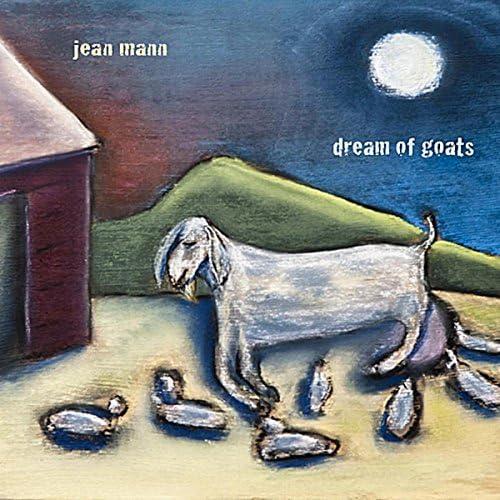 Jean Mann