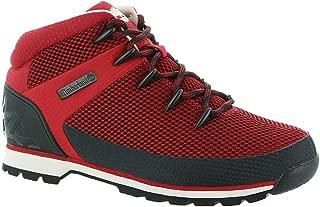 Timberland Euro Sprint, Men's Boots